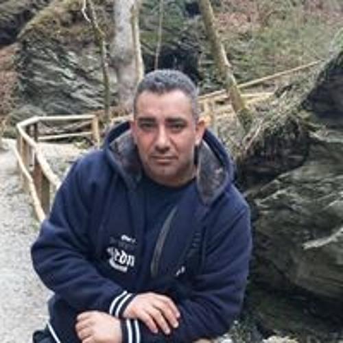 Ecevit Karademir's avatar