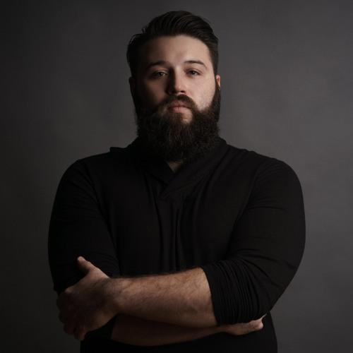 Mark Gavrikow (Official)'s avatar