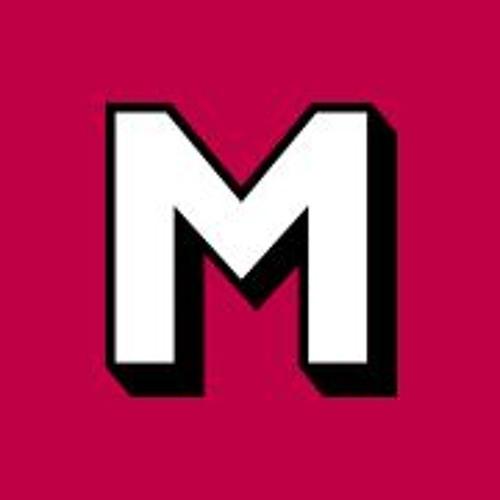 MUNCHIES's avatar