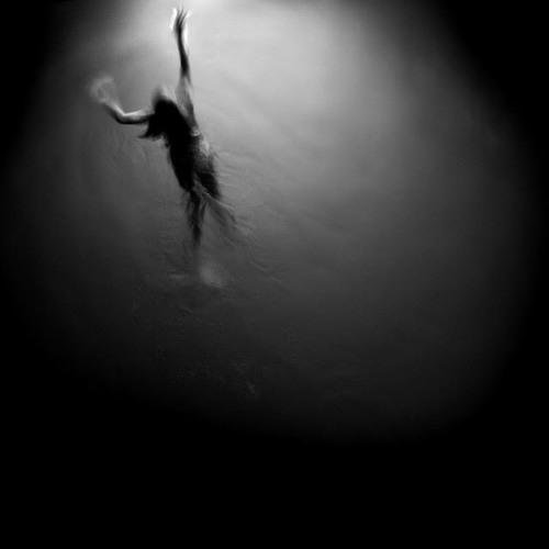 deep&melancholic's avatar
