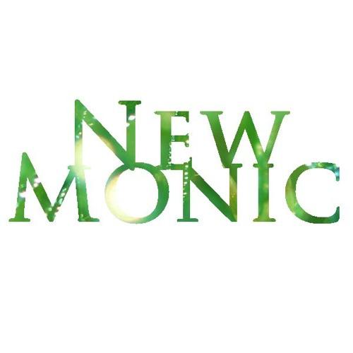 New Monic's avatar