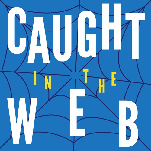 Caught In The Web's avatar