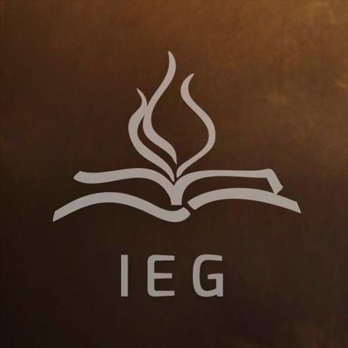 IEG - música's avatar