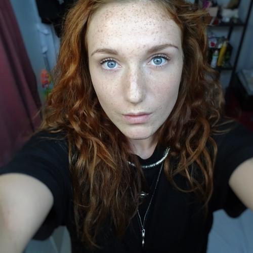 Roxane Laurent's avatar
