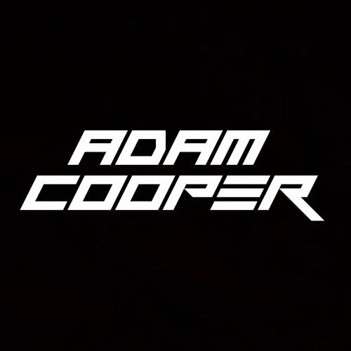 Adam Cooper's avatar