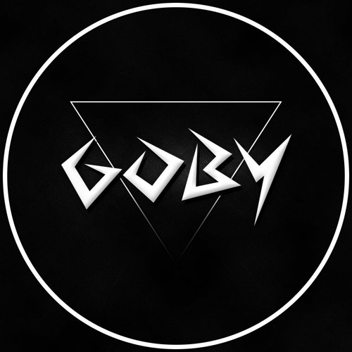 GOBY's avatar
