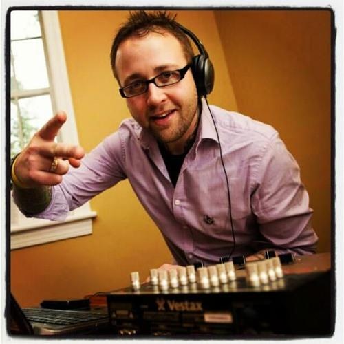 James Niche - Voice Actor's avatar