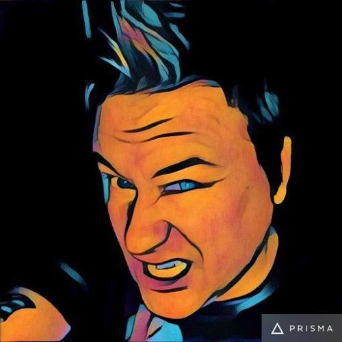 Tommylandz's avatar