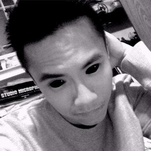 TinNg's avatar
