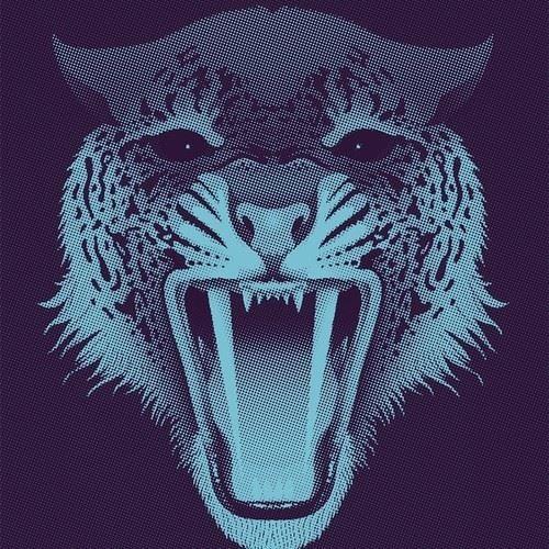 Brian Ramirez's avatar
