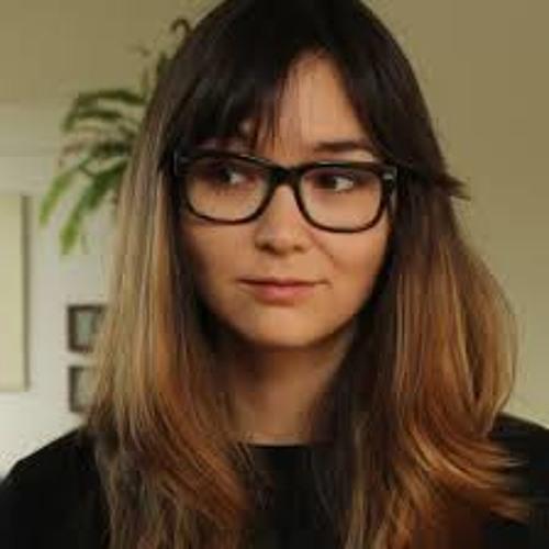 Mary Flores's avatar