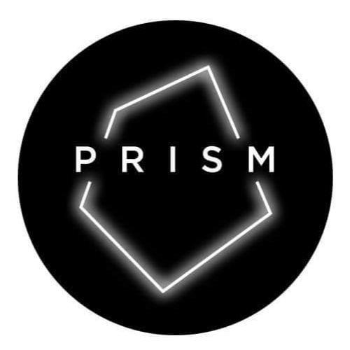 DAVID DELOR /// PRISM ///'s avatar