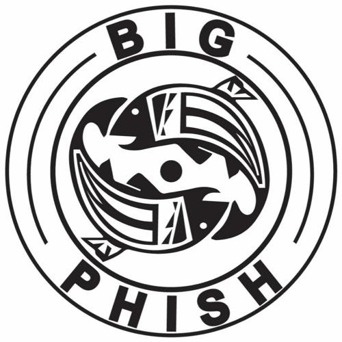 Big Phish (Crush Deuce)'s avatar
