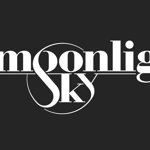 Moonlight Sky's avatar