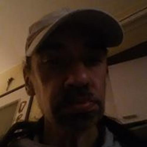 Christophe Vercauteren's avatar