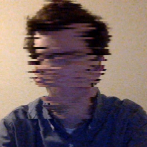 angus_e_stewart's avatar