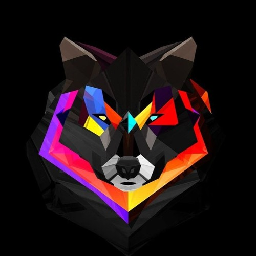 W.I.T.H - Wolf in the hell's avatar