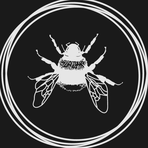 Distinct Manchester's avatar