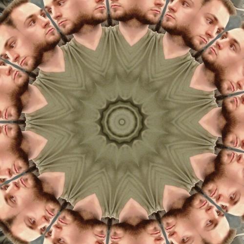 TheMoon's avatar