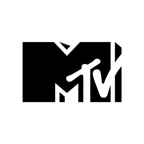 MTV's avatar