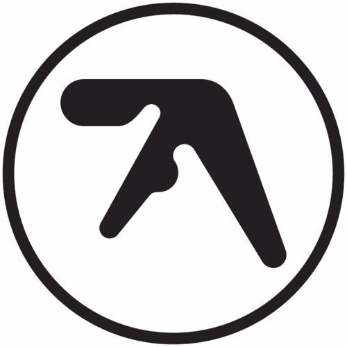 hypebe4st's avatar