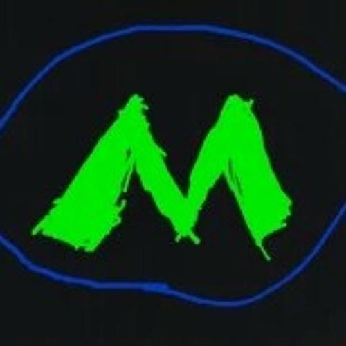 Mograine's avatar