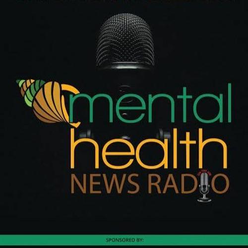 Mental Health News Radio's avatar