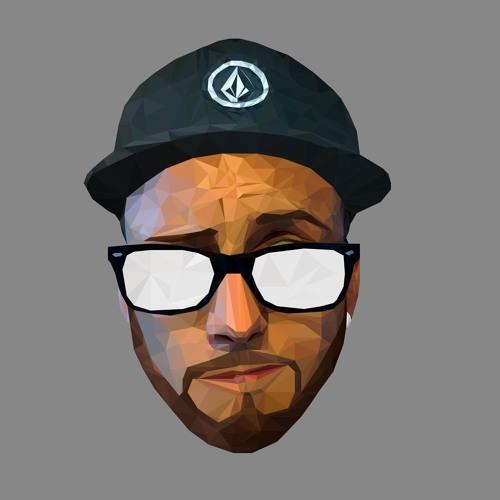 w0isi's avatar
