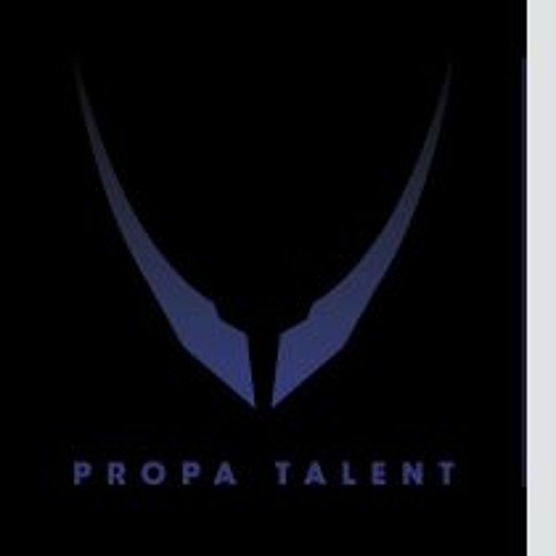 PROPA TALENT Drum&Bass LICENSING's avatar