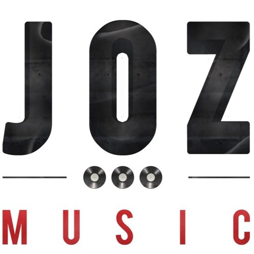 JOZ MUSIC's avatar