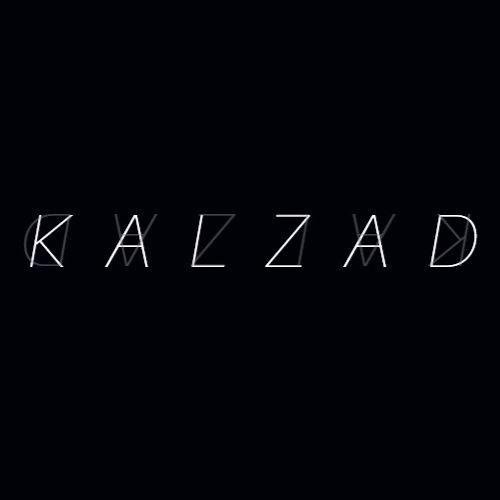 Kalzad's avatar