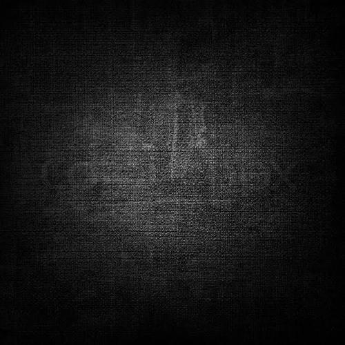 orlandobased created's avatar