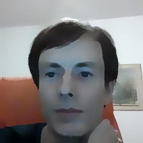 Ondřej Garncarz's avatar