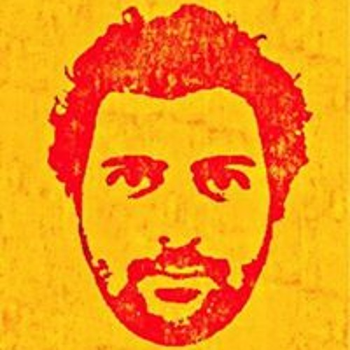 Luís Amaro Da Silva's avatar