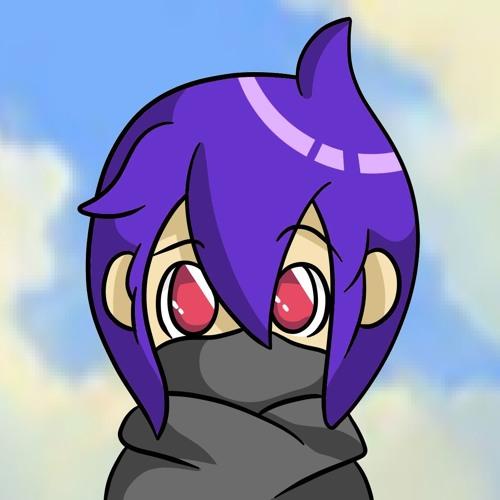 chafos's avatar