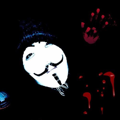 """""""BrunoMusic""""(oficial)™'s avatar"""