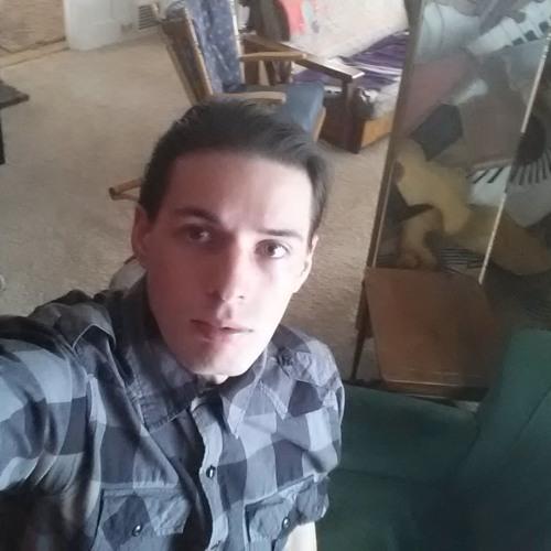 Sean Byrom's avatar