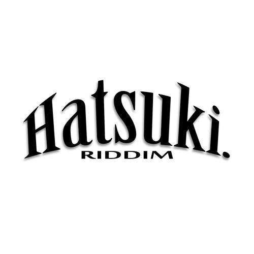 HATSUKI.PHENETHYLAMINE's avatar