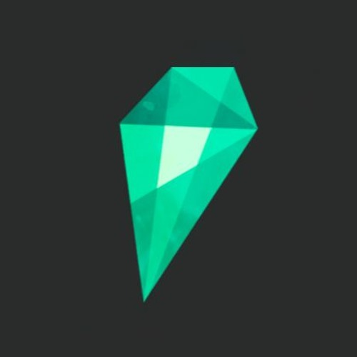 Nova Crystallis's avatar