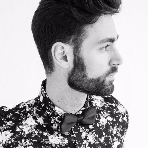James Anthony's avatar