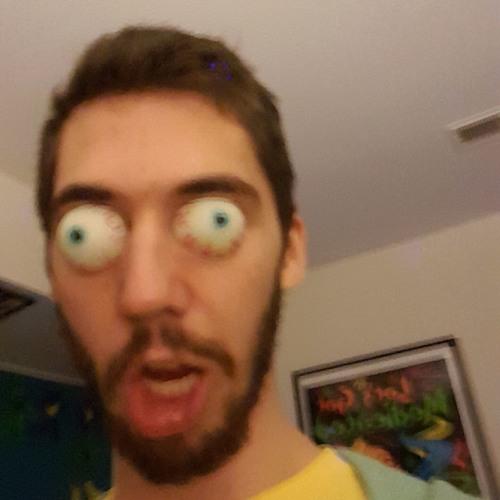 raetherd's avatar