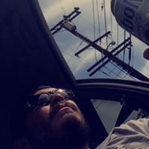 Erik Sanchez's avatar
