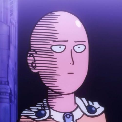 kijunsen's avatar