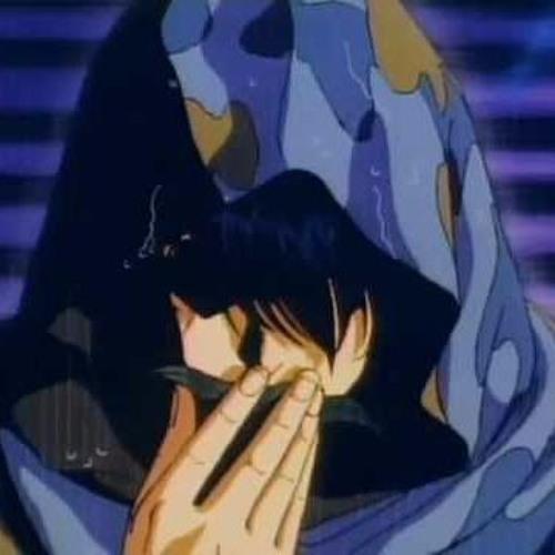 Zoloft92's avatar