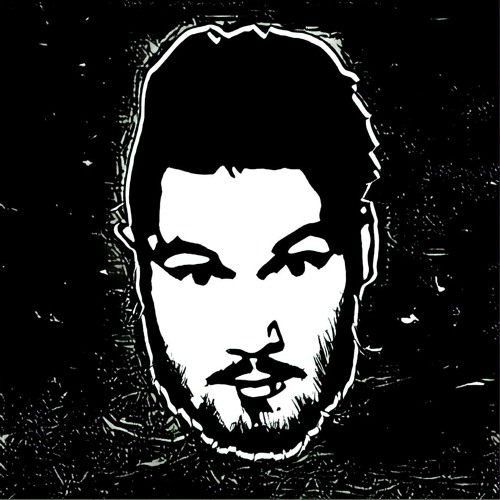 TiMO ODV's avatar