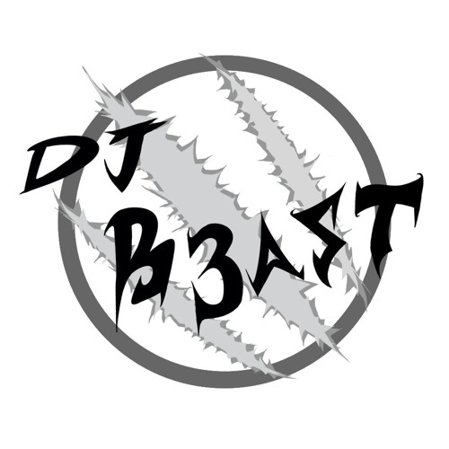 DJB3AST's avatar