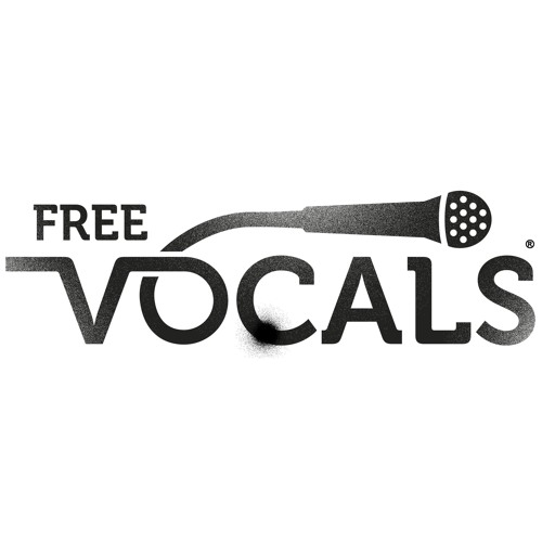 Free Vocals | Free Listening on SoundCloud