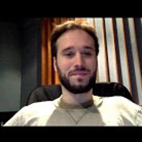 GiorgioRiolo's avatar