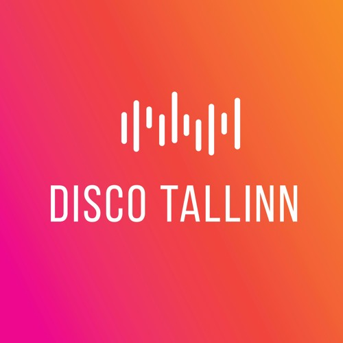 Disco Tallinn's avatar