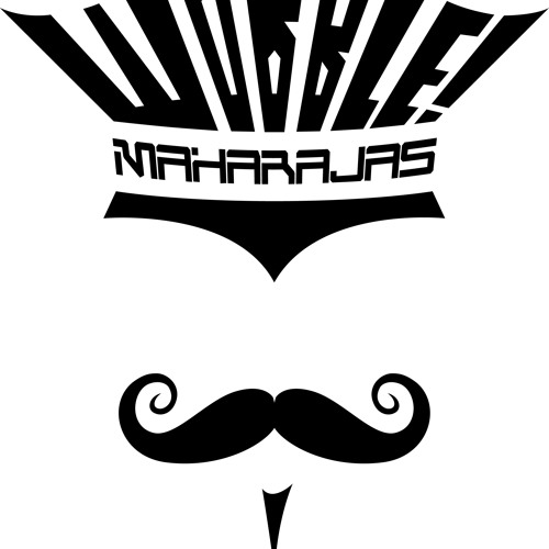 WOBBLE MAHARAJAS's avatar